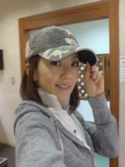 坂田陽子 公式ブログ/ゴルフ日和 画像2