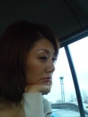 坂田陽子 公式ブログ/道ナカぐるめ♪ 画像1