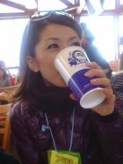 坂田陽子 公式ブログ/華麗なる…?? 画像3