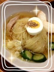 坂田陽子 公式ブログ/本日OAU+2669 画像2