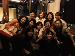 坂田陽子 公式ブログ/祝☆500回!! 画像1
