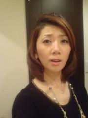 坂田陽子 公式ブログ/開かずの…(>_<) 画像1