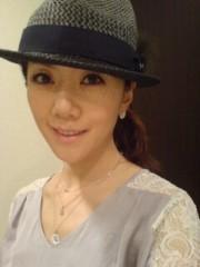 坂田陽子 公式ブログ/欠点克服!? 画像1
