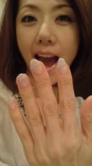 坂田陽子 公式ブログ/いよいよ開幕! 画像2