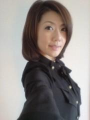 坂田陽子 公式ブログ/芸能レポーターかっ! 画像1