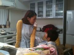 坂田陽子 公式ブログ/ぴかマンの現場から。 画像2