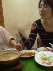 坂田陽子 公式ブログ/誕生!女子会改め…?? 画像1