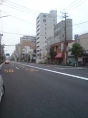 坂田陽子 公式ブログ/幸運のタクシー♪ 画像1