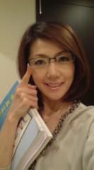 坂田陽子 公式ブログ/もじゃげ〜の怪 画像1
