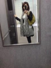 坂田陽子 公式ブログ/おはYO!SUN 画像3