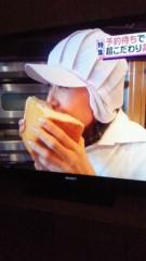 坂田陽子 公式ブログ/今日のO.A♪ 画像2