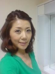 坂田陽子 公式ブログ/バスタローブ♪ 画像1