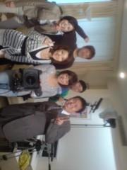 坂田陽子 公式ブログ/ささやかな楽しみ♪ 画像1