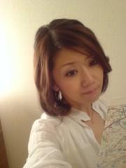 坂田陽子 公式ブログ/卒業♪ 画像1