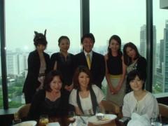 坂田陽子 公式ブログ/優雅な時間♪ 画像3