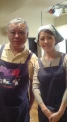 坂田陽子 公式ブログ/南極料理人レシピ 画像1