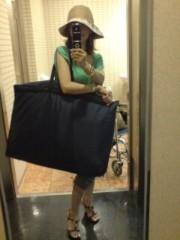 坂田陽子 公式ブログ/常夏のハワイへ♪ 画像2