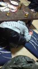 坂田陽子 公式ブログ/極限状態 2 画像2