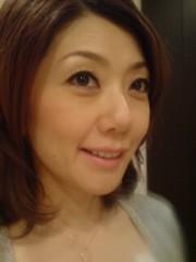 坂田陽子 公式ブログ/人生初☆ 画像2