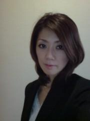 坂田陽子 公式ブログ/記録更新!? 画像1