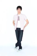 野田将人 公式ブログ/できた 画像3