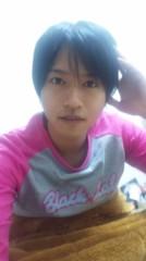 野田将人 公式ブログ/給料日 画像1