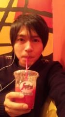 野田将人 公式ブログ/野菜 画像3