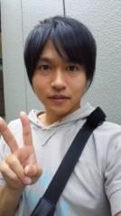 野田将人 公式ブログ/アナログ終了〜 画像1