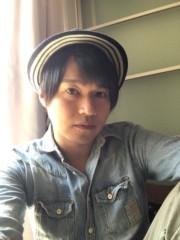 野田将人 公式ブログ/暑いのー 画像2