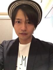 野田将人 公式ブログ/お久しぶりー! 画像1