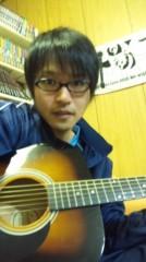 野田将人 公式ブログ/こどもの日 画像1