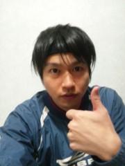 野田将人 公式ブログ/フットサル終了〜 画像1