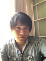 野田将人 公式ブログ/暑いのー 画像1