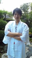 野田将人 公式ブログ/G.W 画像1