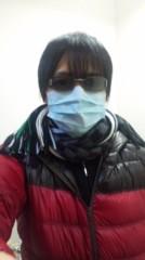野田将人 公式ブログ/これは、あかんやろ 画像2