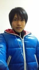 野田将人 公式ブログ/実家から 画像1