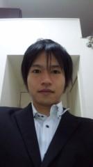 野田将人 公式ブログ/おはよう 画像3