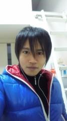 野田将人 公式ブログ/Before・After 画像1