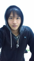野田将人 公式ブログ/お出かけ 画像2