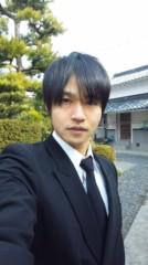 野田将人 公式ブログ/ケーキ 画像2