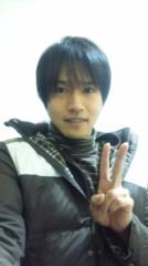 野田将人 公式ブログ/飲み会 画像1