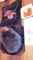 野田将人 公式ブログ/家族でご飯 画像3