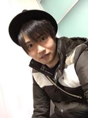 野田将人 公式ブログ/切ってくる!! 画像1