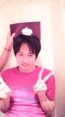 野田将人 公式ブログ/飲み会にて 画像1