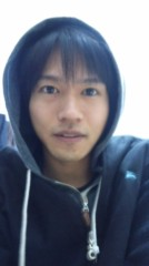 野田将人 公式ブログ/お出かけ 画像1