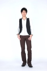 野田将人 公式ブログ/できた 画像2