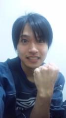 野田将人 公式ブログ/勝った〜 画像1