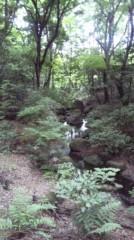 野田将人 公式ブログ/初めて行ってきた 画像2
