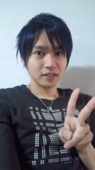 野田将人 公式ブログ/暑いな〜 画像1