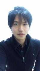 野田将人 公式ブログ/忘れてた 画像1